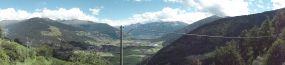 Panorama_010816_Tag4_03