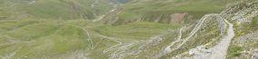 Panorama_020816_Tag5_05