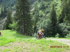 AlpenX_290716_Tag1_041