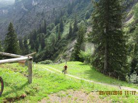 AlpenX_290716_Tag1_042