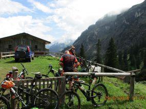 AlpenX_290716_Tag1_043