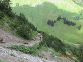 AlpenX_290716_Tag1_049