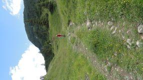 AlpenX_290716_Tag1_064