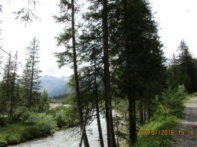 AlpenX_290716_Tag1_067