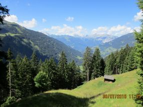 AlpenX_300716_Tag2_027