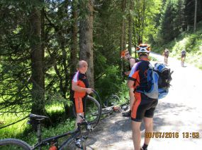 AlpenX_300716_Tag2_032