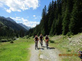 AlpenX_300716_Tag2_039