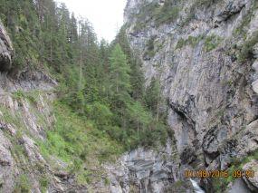 AlpenX_010816_Tag4_023