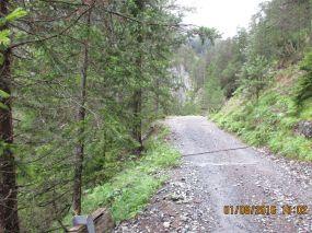 AlpenX_010816_Tag4_031