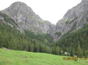 AlpenX_010816_Tag4_037