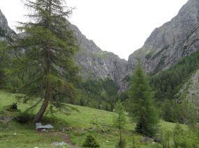 AlpenX_010816_Tag4_038