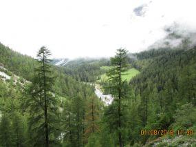 AlpenX_010816_Tag4_046