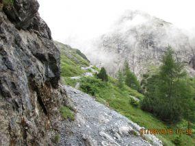 AlpenX_010816_Tag4_047