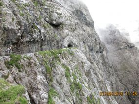AlpenX_010816_Tag4_060