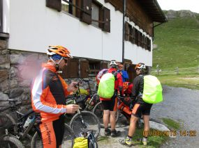 AlpenX_010816_Tag4_086