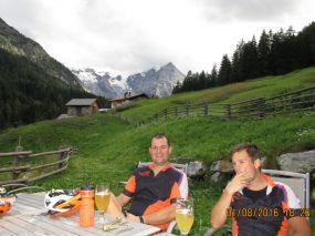 AlpenX_010816_Tag4_098