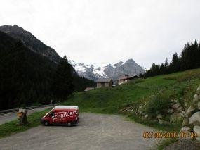 AlpenX_020816_Tag5_004