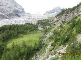 AlpenX_020816_Tag5_014