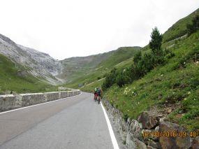 AlpenX_020816_Tag5_020