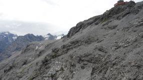 AlpenX_020816_Tag5_031