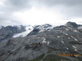 AlpenX_020816_Tag5_043