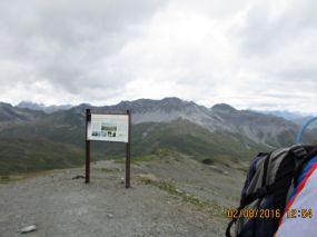 AlpenX_020816_Tag5_048