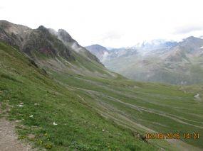 AlpenX_020816_Tag5_062