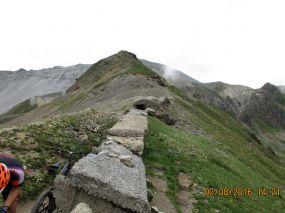 AlpenX_020816_Tag5_063