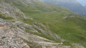 AlpenX_020816_Tag5_078