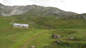 AlpenX_020816_Tag5_081