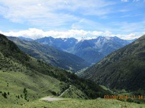 AlpenX_030816_Tag6_023