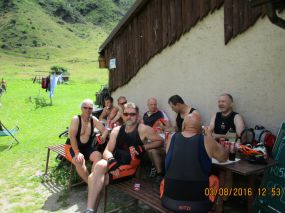 AlpenX_030816_Tag6_029