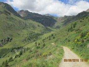 AlpenX_030816_Tag6_032
