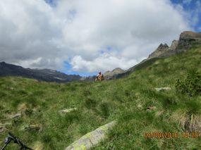 AlpenX_030816_Tag6_042