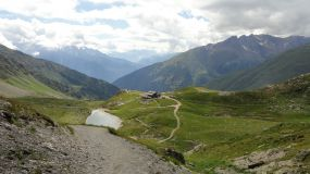 AlpenX_030816_Tag6_056
