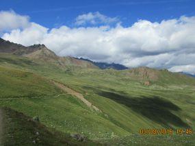 AlpenX_030816_Tag6_062
