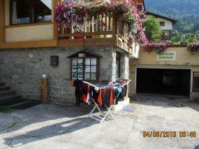 AlpenX_030816_Tag6_099